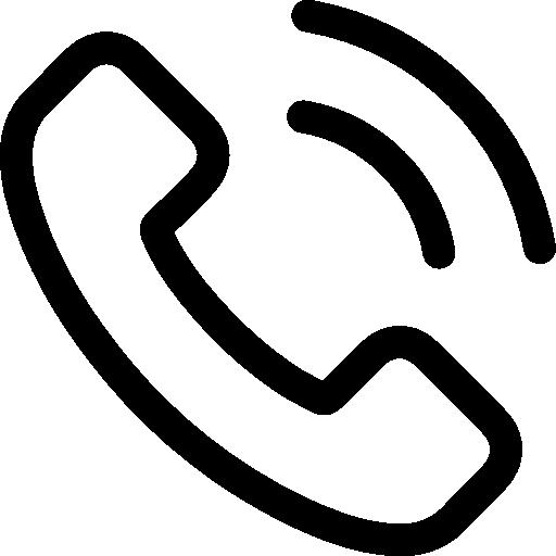 Almach - telefon